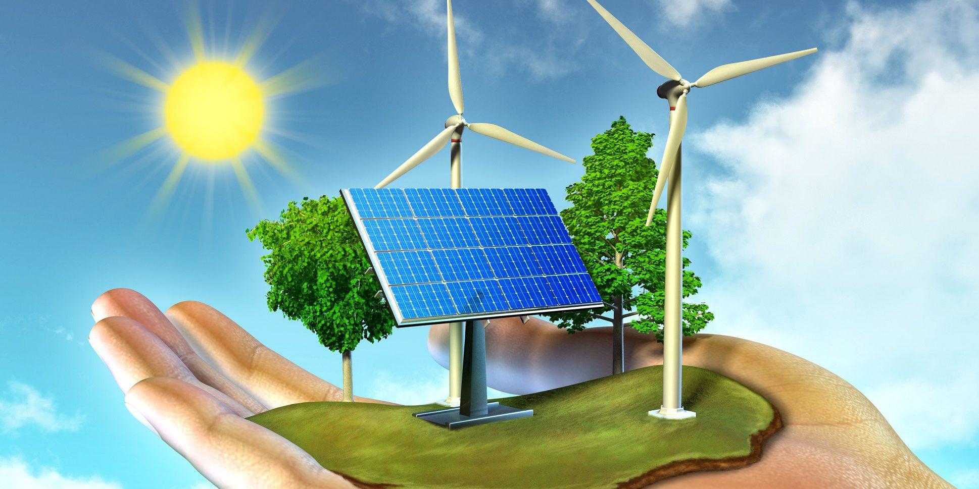 Diferencia entre eficiencia y eficacia energética